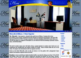 hotel-miravalle.it