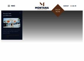 hotel-montana.ch