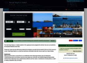 hotel-neptun-dubrovnik.h-rsv.com