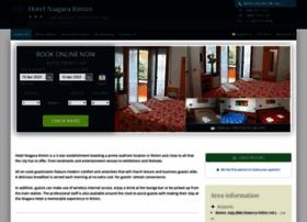 hotel-niagara-rimini.h-rez.com