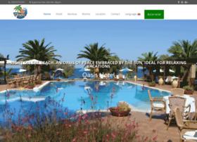 hotel-oasis.gr