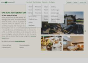 hotel-obermayr.at