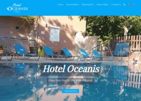 hotel-oceanis.gr