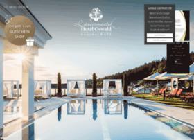 hotel-oswald.de