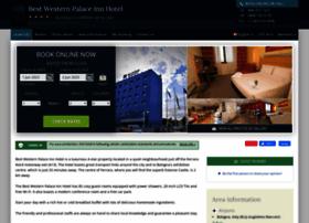 hotel-palace-inn-ferrara.h-rez.com