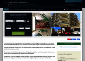 hotel-palace-masoanris.h-rez.com
