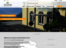 hotel-paladina-tessin.ch