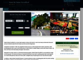 hotel-palais-strudlhof.h-rez.com