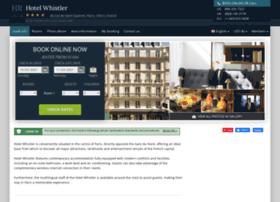 hotel-paris-liege.h-rez.com