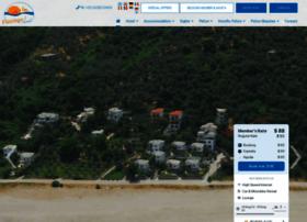 hotel-pelion.com