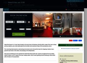 hotel-polo-novum-hamburg.h-rez.com