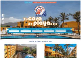 hotel-portofino.info.ve