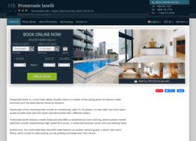hotel-promenade-ianelli.h-rez.com