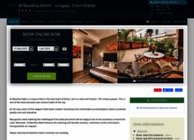 hotel-quattrofontane-rome.h-rez.com