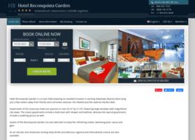 hotel-reconquista-garden.h-rez.com