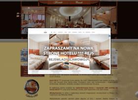 hotel-rejs.pl