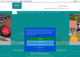 hotel-residenz.info