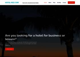 hotel-rez.com