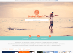 hotel-rimini.it