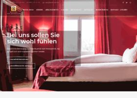 hotel-ritzi.de