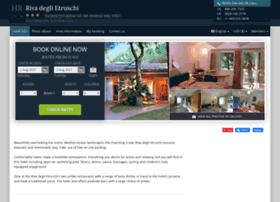 Hotel-riva-degli-etruschi.h-rez.com
