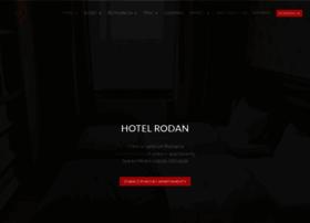 hotel-rodan.pl