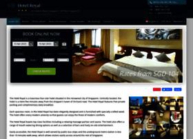 hotel-royal-singapore.h-rsv.com
