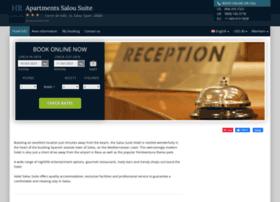 hotel-salou-suite.h-rez.com