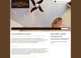 hotel-sarottihoefe.de