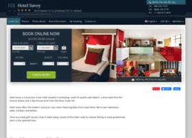 hotel-savoy-jonkoping.h-rez.com