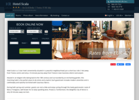 hotel-scala-treviso.h-rez.com