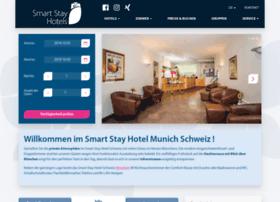 hotel-schweiz.de