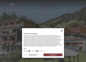 hotel-st-veit.com