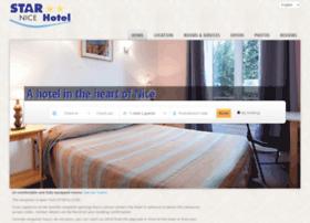hotel-star.com
