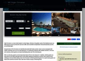 hotel-terramar-sitges.h-rez.com