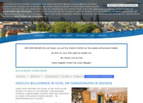 hotel-terrassenufer.de