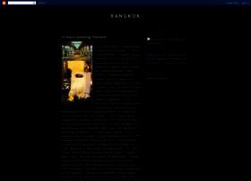 hotel-th.blogspot.com