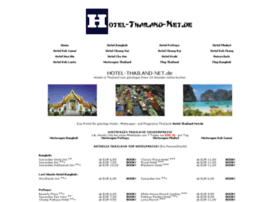 hotel-thailand-net.de