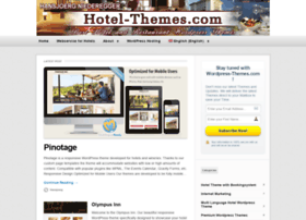 hotel-themes.com