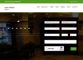 hotel-transit-mumbai.hotelsgds.com