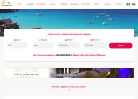 hotel-trapani.com