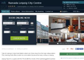 hotel-tulip-inn-leipzig.h-rez.com