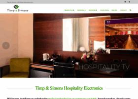 hotel-tv.nl
