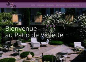 hotel-uzes-pontdugard.com