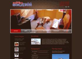 hotel-vidin.com