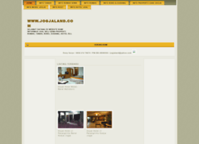 hotel-villajogja.blogspot.com