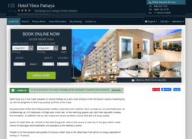 hotel-vista-pattaya.h-rez.com