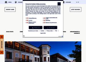 hotel-weimar.dorint.com