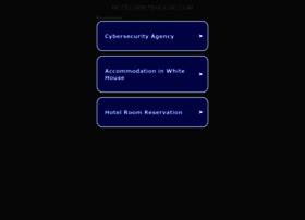 hotel-whitehouse.com