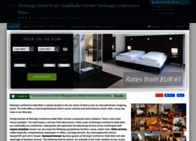 hotel-wien-westbahnhof.h-rsv.com